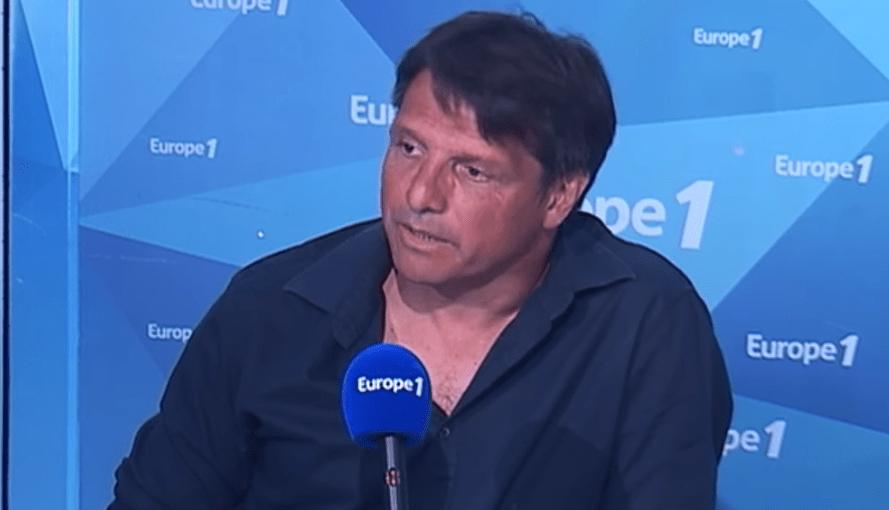 """Fournier """"je me suis parfois demandé si les Parisiens avaient conscience de jouer un match de Ligue des Champions"""""""