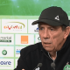 """Coupe de la Ligue - Gasset """"Il est possible qu'à un moment, le PSG se fasse accrocher"""""""