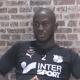 """PSG/Amiens - Gouano """"Comment arrêter Mbappé ? J'ai ma petite idée en tête"""""""