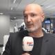 """Leboeuf """"On veut tous que Lille soit un outsider intéressant au Parc des Princes et puisse faire souffrir le PSG"""""""