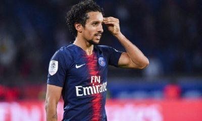 Ligue 1 - 3 joueurs du PSG dans le onze-type de la 11e journée de L'Equipe