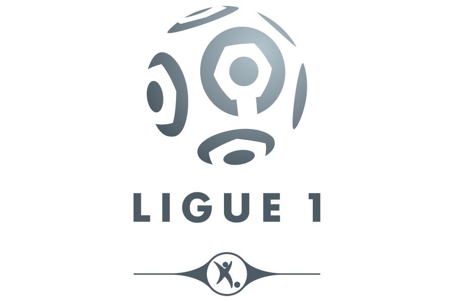 Ligue 1 - Le programme de la 13e journée, MonacoPSG fixé le 11 novembre au soir