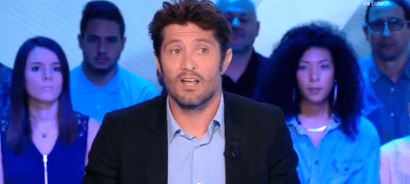 """Lizarazu """"Le seul problème du PSG c'est Cavani...Sans lui, Paris perd énormément"""""""