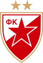 Logo FC Red Star Belgrade