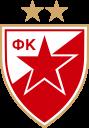 PSG/Etoile Rouge de Belgrade - Phase de poules Ligue des Champions