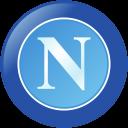 Naples / Paris Saint-Germain - 4e journée de la Ligue des Champions