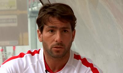 """Maxwell """"Notre attaque est peut-être la meilleure d'Europe...Cavani est très heureux"""""""