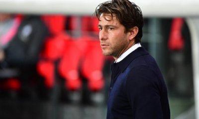 Maxwell explique son rôle au PSG et évoque les critiques à l'encontre d'Antero Henrique