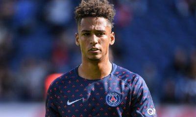 """PSG/Amiens - Kehrer """"Si on joue bien le prochain match, on prépare bien aussi le Classico"""""""