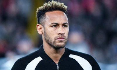 Mercato - Neymar veut absolument quitter le PSG et revenir à Barcelone, Mundo Deportivo en pleine invention jubilatoire