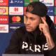 """Mercato - Neymar """"Paqueta ? Non je n'ai pas parlé avec lui du PSG"""""""