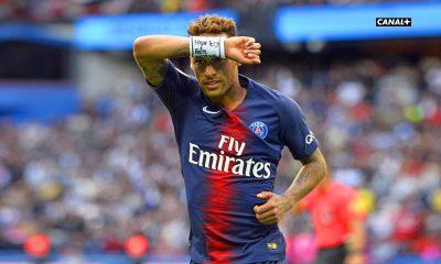 """Alonzo: """"Neymar ? Les dirigeants l'ont mis au-dessus du club"""""""