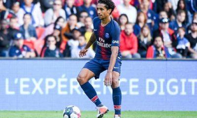 Nicolas Pépé Le défenseur le plus dur à passer en Ligue 1 Marquinhos