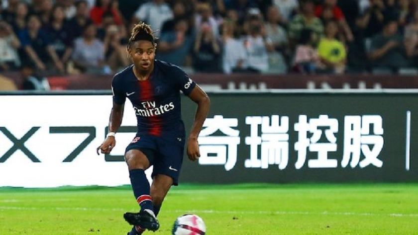 Nkunku forfait pour la trêve internationale d'octobre, mais pas remplacé en Equipe de France Espoirs