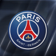 PSG gêné Fair-Play financier