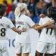 PSGLinköpings - Les équipes officielles pour le 8e de finale retour de Ligue des Champions