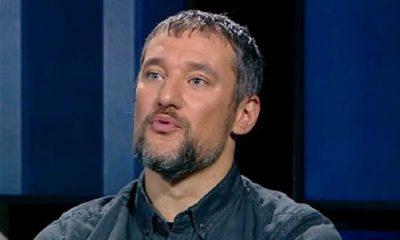 OM/PSG - Mbappé et Rabiot, Pierre Ducrocq félicite Thomas Tuchel pour sa prise de position