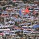 PSG/OL - Le club a exclu 9 supporters supplémentaires du Parc des Princes, indique L'Equipe