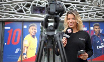 Pagliari Tite avait dit qu'il ne voyait pas Neymar dans une position de n°10...Il doit remercier Tuchel !