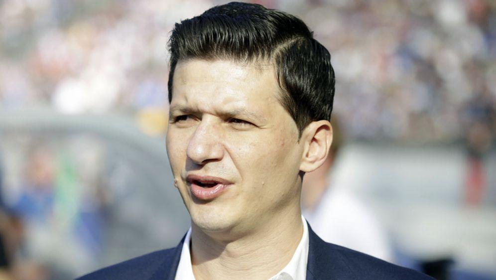"""PSG/Belgrade - Pantelic donne l'état d'esprit des Serbes et fait l'éloge de Mbappé: """"on est obligé d'applaudir"""""""