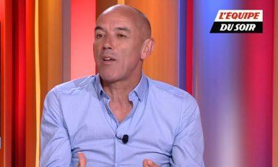 """LDC - Le Guen: """"Le but de Di Maria redonne des chances"""""""