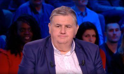 Pierre Ménès invite les clubs français à se concentrer sur leurs parcours et laissez les autres tranquilles