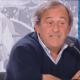Platini ne vote pas Mbappé ou Griezmann pour le Ballon d'Or, mais plutôt Varane