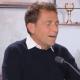 """Daniel Riolo """"Dans la globalité, le PSG a été mauvais...Mbappé a fait un match épouvantable"""""""