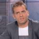 """Rothen """"Neymar s'éclate dans cette position de numéro 10...c'était un régal"""""""