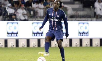 Sissoko affirme que le PSG peut aller en demi-finale de la Ligue des Champions, mais se méfie du Napoli