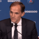 PSG/Amiens - Suivez la conférence de presse de Thomas Tuchel et Thilo Kehrer à 15h ce vendredi