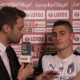 Verratti s'impose avec l'Italie et revient sur le soupçon de trucage autour de PSG/Belgrade