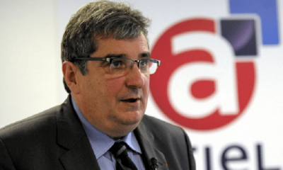 PSG/Belgrade - L'ancien président de l'ARJEL explique comment il peut y avoir des paris illégaux autour d'un match