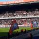 PSG/Amiens - Vu du Parc, 15 premières minutes un peu longues puis un bon ronronnement