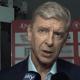 Wenger a de très bons rapports avec le PSG, mais est très loin d'y prendre une place explique Le Parisien