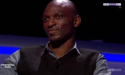 """Camara: Mbappé """"je n'ai pas l'impression d'avoir un gamin de 19 ans en face de moi"""""""