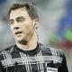 PSG/Naples - L'arbitre de la rencontre a été désigné, pas un habitué des cartons
