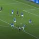 LDC - Aucun joueur du PSG dans l'équipe de la semaine, Di Maria en lice pour le plus beau but