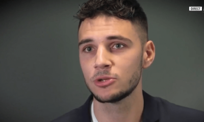 PSG/Belgrade - Le journaliste franco-serbe Marko Maricic donne les points forts et faibles de l'équipe serbe