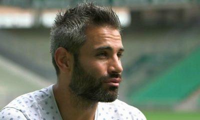 Pour Loïc Perrin, il n'y a pas photo entre le PSG et le reste de la Ligue 1