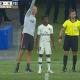 Arthur Zagre convoqué en Equipe de France U19
