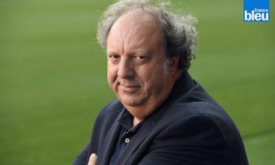 """Bitton voit la Ligue comme """"le meilleur terrain d'entrainement"""" du PSG"""