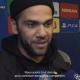 """PSG/Liverpool - Dani Alves """"On avait besoin d'un match comme celui-là"""""""