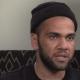 """Dani Alves """"Mbappé devient un des joueurs historiques...je peux l'aider"""""""