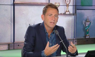 Riolo fait une grande critique du Fair-Play Financier et des attaques envers le PSG