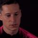 """Draxler: """"Liverpool et Naples sont nos plus grands adversaires"""""""