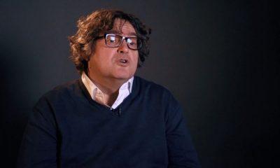 """Duluc """"Ces scènes racontent une trouille monumentale...Le PSG n'est pas qualifié mais en est sorti indemne"""""""