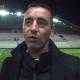 Chelsea/PSG - Olivier Échouafni livre sa déception mais veut y croire pour le retour