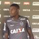 Mercato - Le PSG cité par les clubs qui suivent Emerson, jeune latéral droit brésilien