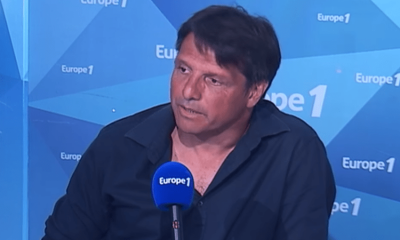 "PSG/Liverpool - Laurent Fournier ""Je ne suis pas inquiet, le PSG va s'imposer"""